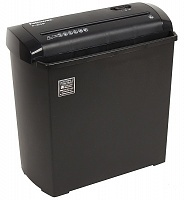 Шредер Fellowes PowerShred 25S