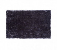 Коврик Tarrington House Chenille Shiny 50х80см