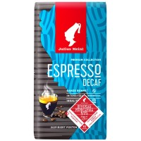 Кофе Julius Meinl Premium Collection Espresso Decaf в зернах 250г