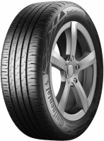 Шина Continental ContiEcoContact 6 205/55 R16