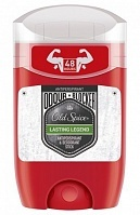 Дезодорант-антиперспирант Old Spice Lasting Legend, 50мл